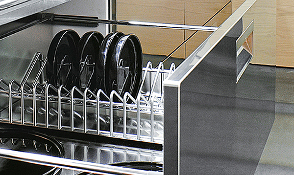arclinea kitchens  artusi euroconcepts   arclinea kitchen design information  rh   euroconcepts com